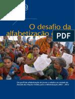 163170por.pdf