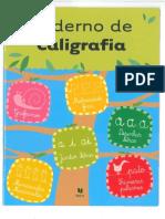 Caderno de Caligrafia 1º Ano.pdf