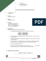 Encontro de Escolas de Natação - Regulamento1.docx