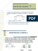 tecnicolaboral2primera-140506204247-phpapp02