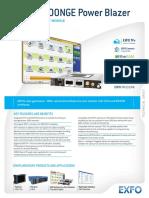 EXFO Spec-sheet FTBx-88200NGE-Lite v2 En