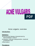 acne vulgaris.ppt