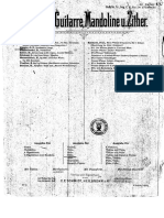 yes print Famous_20largo_2C_20ch_20_2B_20vln.pdf
