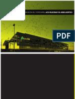 ESTRATEGIAS DE DINAMIZACIÓN DE LA ALTA VELOCIDAD EN VILLENA (JUNIO 2015)