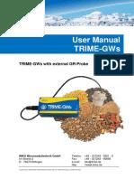 Manual_TRIME-GWs (2)