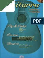 75591304-CHITARRA-Antologia-Di-Successi-Vol-3-Classical-Guitar-1 (1).pdf