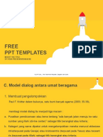 Launch-of-space-rocket-PowerPoint-Templates-Standard.pptx