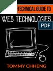 The Non-technical Guide for Web Tech