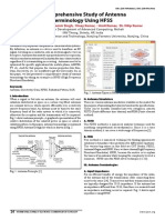 EM Simulators.pdf