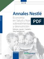 Annales Nestle 73_1