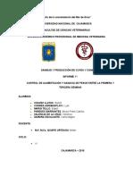 Informe Peso de Cuyes (Reparado)