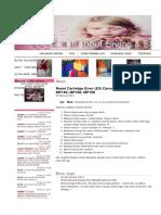 reset mp145.pdf
