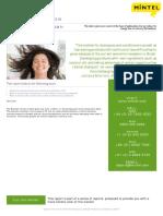Haircare - Brazil - April 2016_Brochure