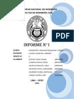 IMFORME 1.pdf