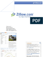Zillow a to Z Presentation_June 10 _ 2010_ John L Scott