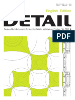 DETAIL English 4-2015 - Materials and Finishes.pdf
