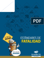 estandares_fatalidad.pdf