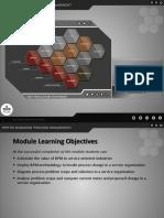 MPM701 Module 9 Slide Pack.pdf