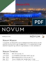Novum ETFE Presentation (Master)-White
