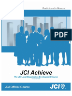 9 JCI Achieve Manual ENG 2013 01