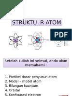 Kimia_dasar_1.pptx
