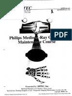 Philips Medio - Introduction