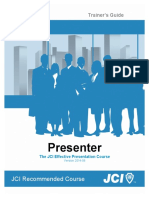 15 Presenter Trainers Guide ENG 2014 06
