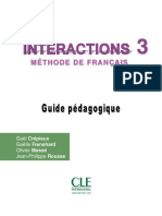 interactions3 guide.pdf