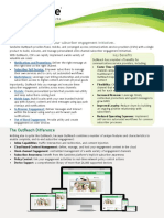 IBMS Data Sheet