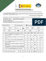 Cuestionario Satisfaccion Alumnos Fc2012
