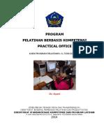 PROGRAM office level 2.pdf