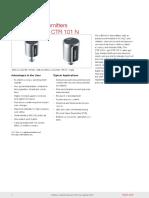 CP_060_EN_CERAVAC.PDF