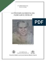 La_Fisonomia_Sacerdotal_del_P_Garcia_Vieyra_OP.pdf