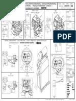 1164133 mod a Etiqueta conexionado compresores (AM-5218).pdf