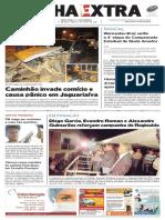 Folha Extra 1619