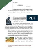 Budismo.pdf