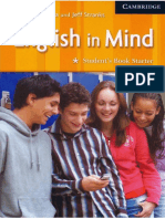 English in Mind Starter Students Book.pdf