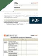 Instrumento de retroalimentación.pdf