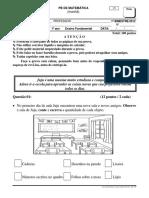 prova.pb.matematica.1ano.manha.1bim mat1.pdf