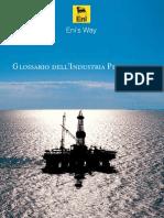 Glossario della Industria Petrolifera.pdf