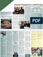 Case 3.pdf
