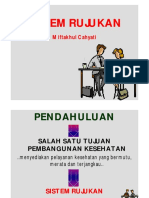 Sistem Rujukan.pdf