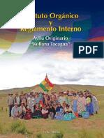 KOLLANA TACAGUA.pdf