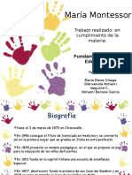 mariamontessori-100811210713-phpapp01.pptx