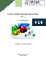 ManualPraticasQuimicaGeral__2015.2 (2) (2).pdf