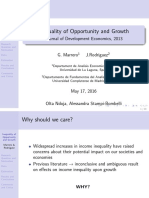 growth_presentation.pdf