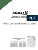 VRF-IM-BF-001-US_013D17_MultiVII_Water_IOM_20130426133208