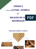 enlaces_quimicos.ppt