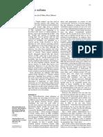 asma brittle.pdf