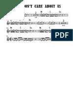 about us conservatoire - Flûte.pdf